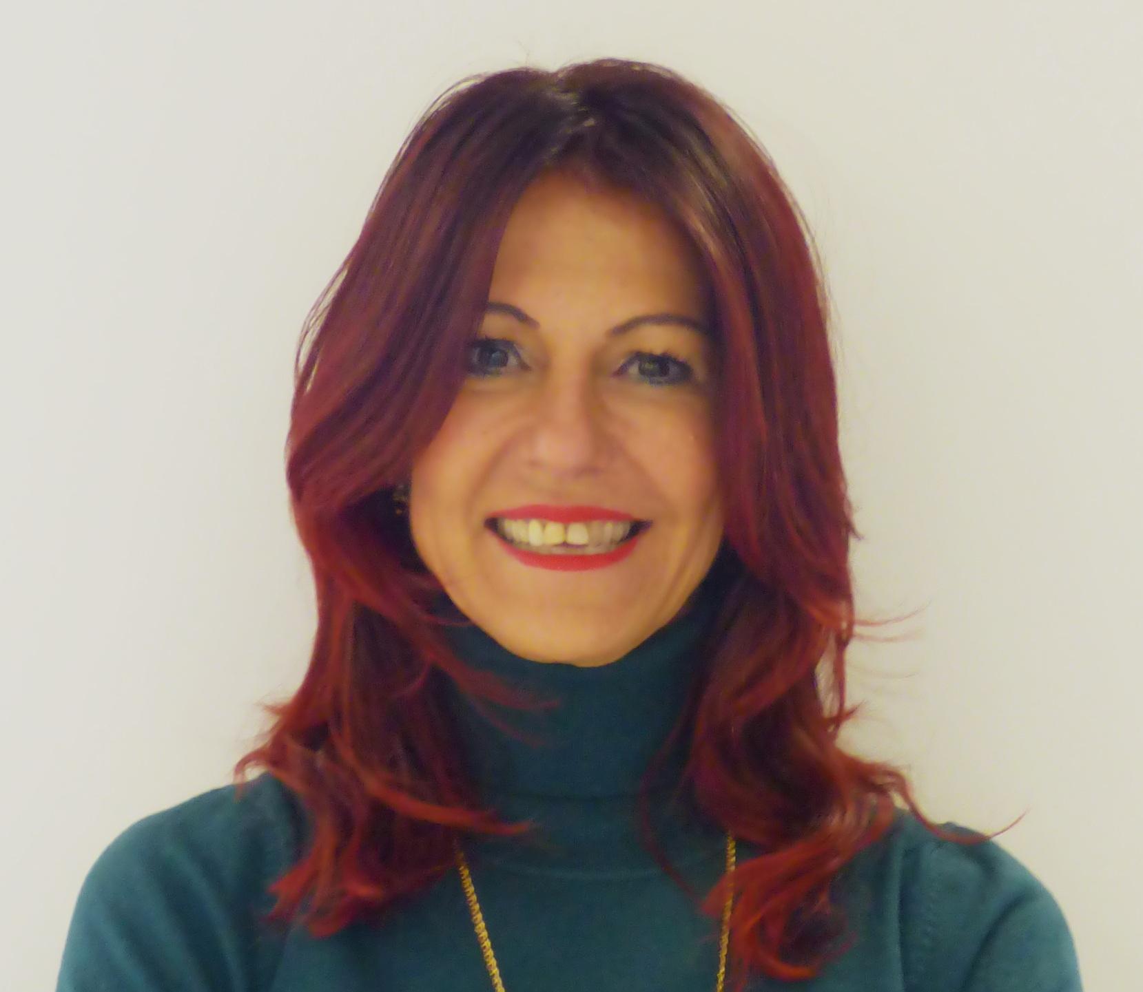 Cristina-Isella.jpg