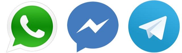 Chatbot_iconos.jpg