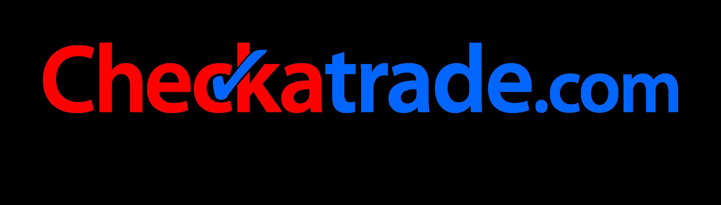 checkatrade.com-strapline.png