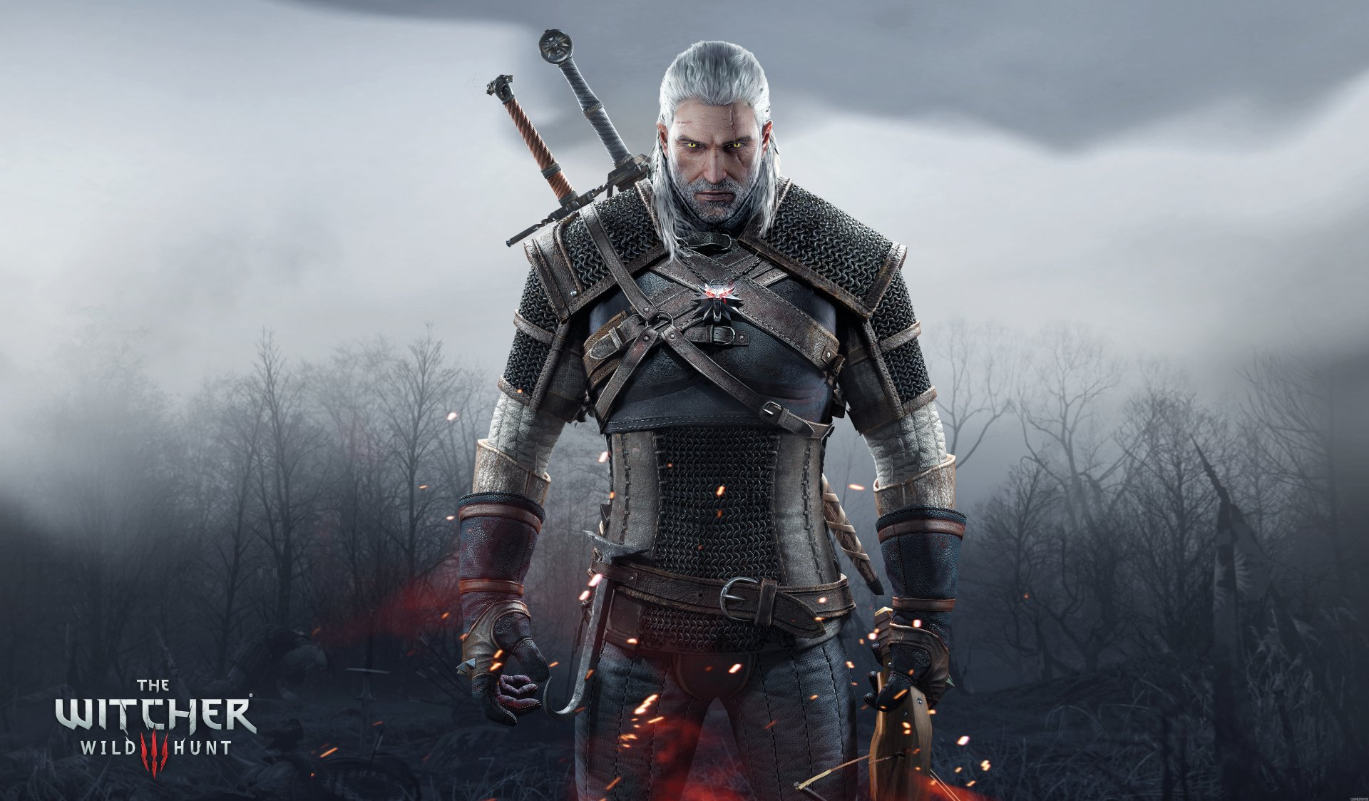 Courtesy of CD Projekt. Photo source:  https://wall.alphacoders.com/big.php?i=532666