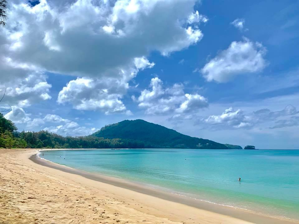 Naiyang_beach