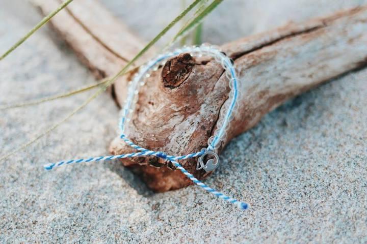 4ocean-bracelet.jpg
