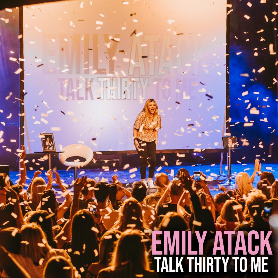 Emily 1 Insta.jpg