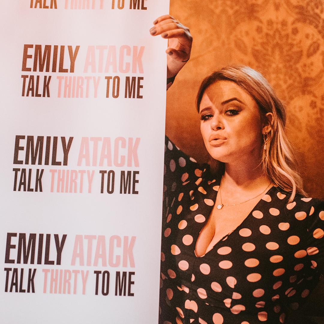 Emily Meet & Greet Insta.jpg