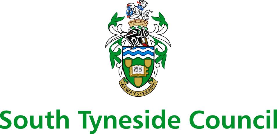 South Tyneside Council_CMYK_P.JPG