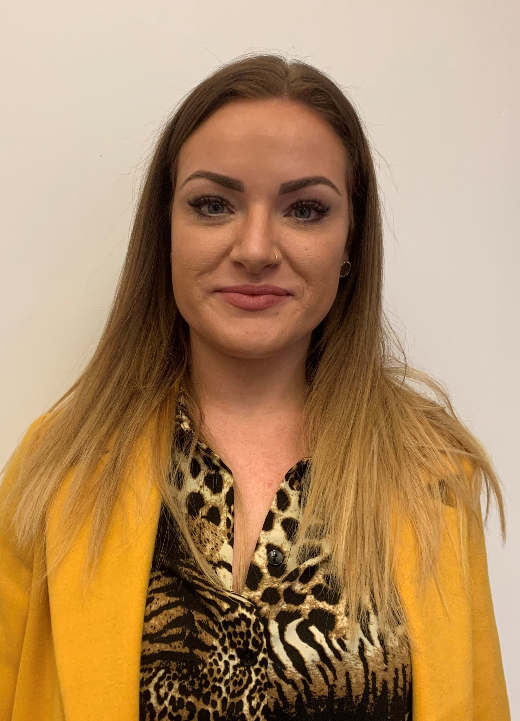 - We are pleased to appoint Cheena Boak as our Community Partnerships Manager in Luton & Dunstable. Cheena is a fantastic addition to the team, and is the person you should speak to if you'd like to discuss a partnership, or if you want to do something crazy to raise money!