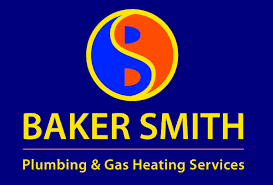 baker smith plumbers.png