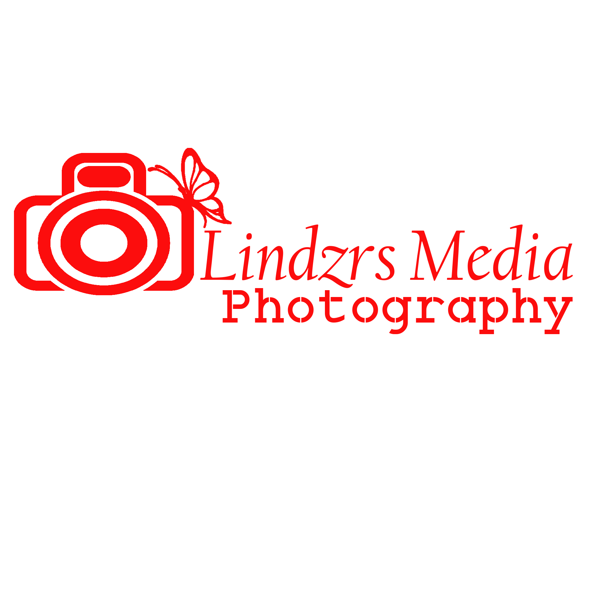 An award winning freelance photographer specialising in concert & event photography, combining her photographers creativity with an absolute love of live music. Photo credits include many new up and coming bands together with the firmly established. Lindzrs Media Photography form part of the Down The Front Media team.
