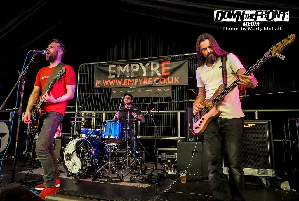 empyre2018amplified15_resize.jpg