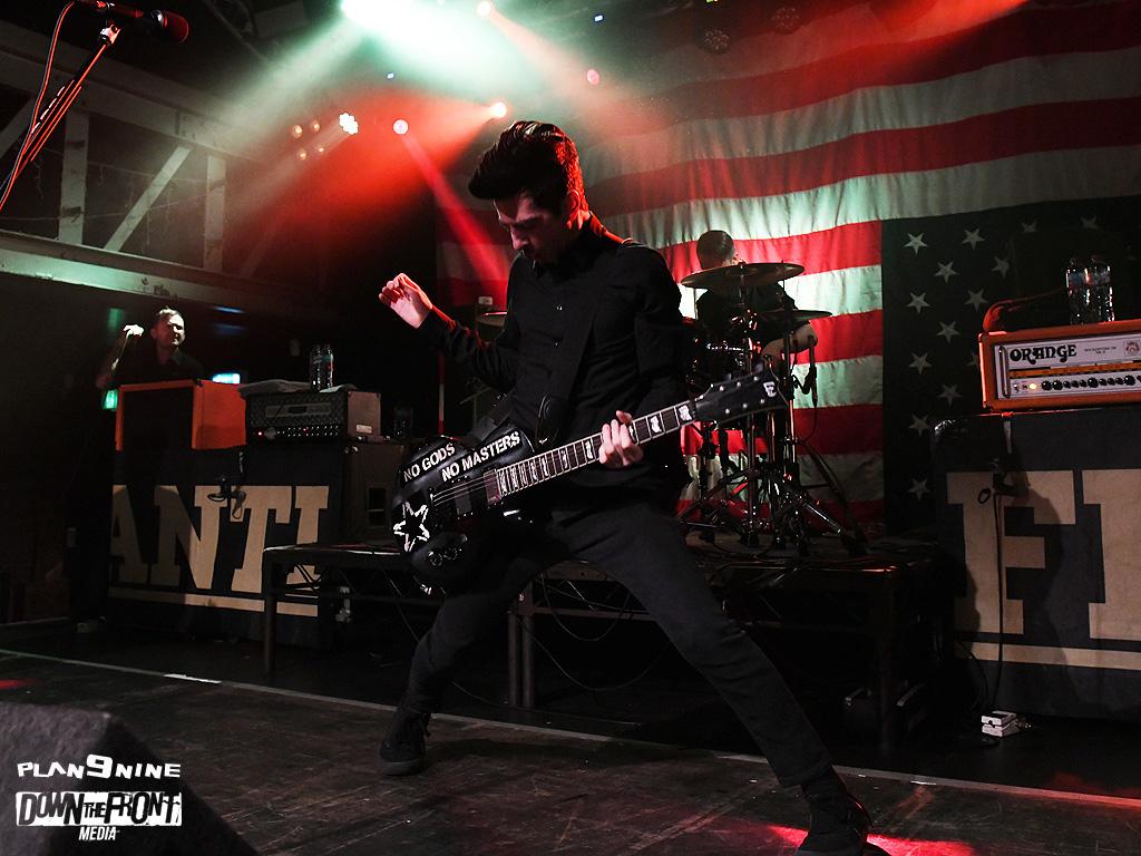 Anti Flag 09.JPG