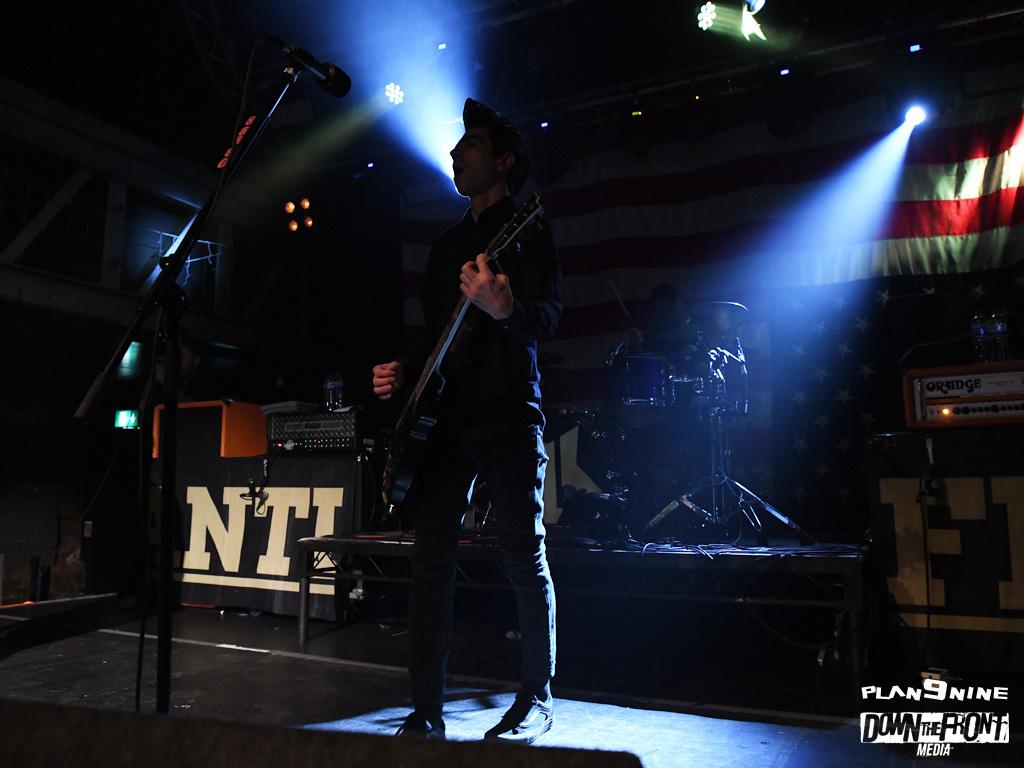 Anti Flag 16.JPG
