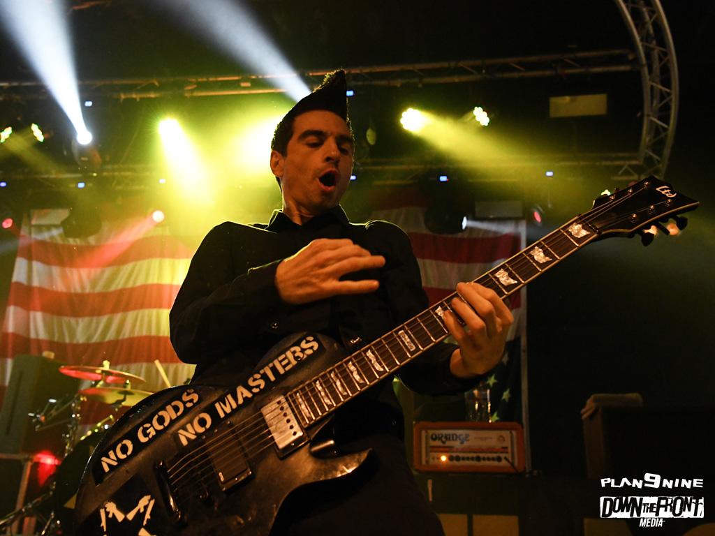 Anti Flag 17.JPG