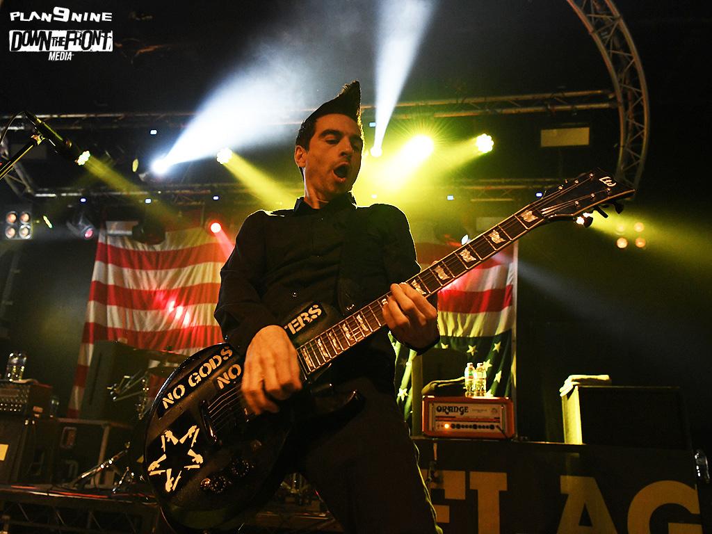 Anti Flag 18.JPG
