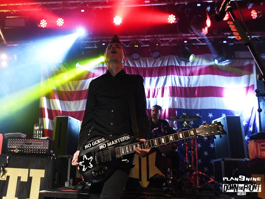 Anti Flag 26.JPG