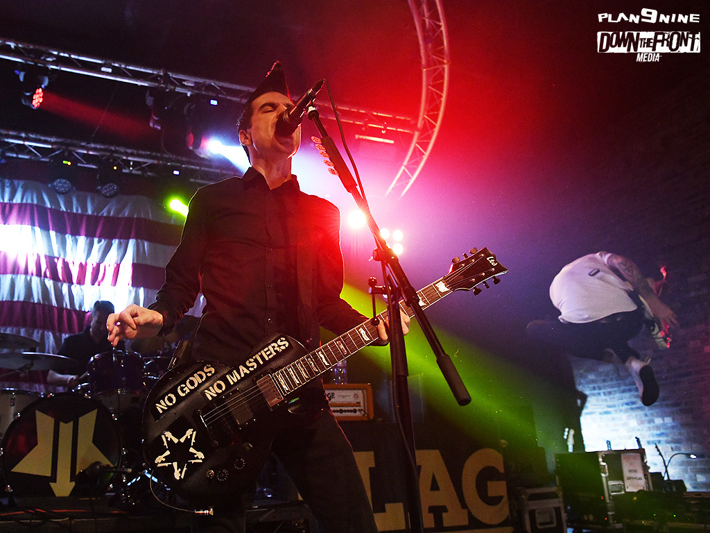 Anti Flag 28.JPG