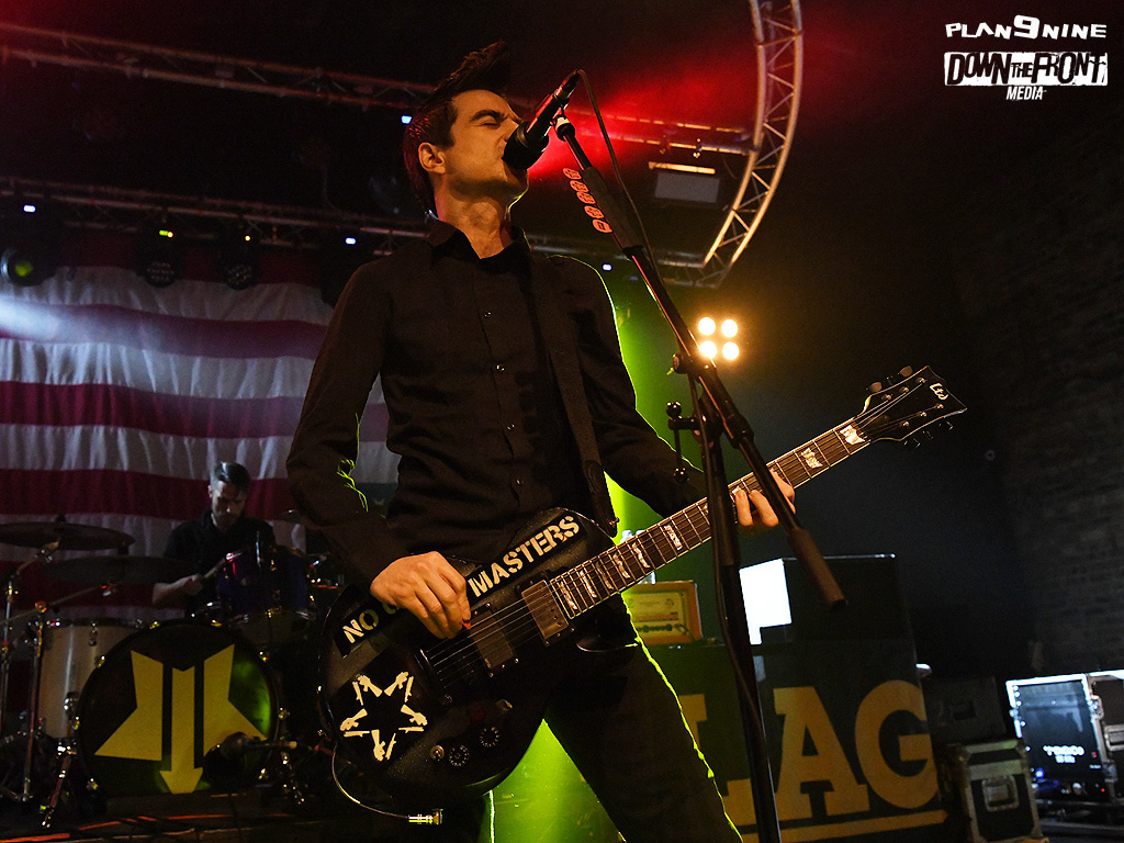 Anti Flag 31.JPG