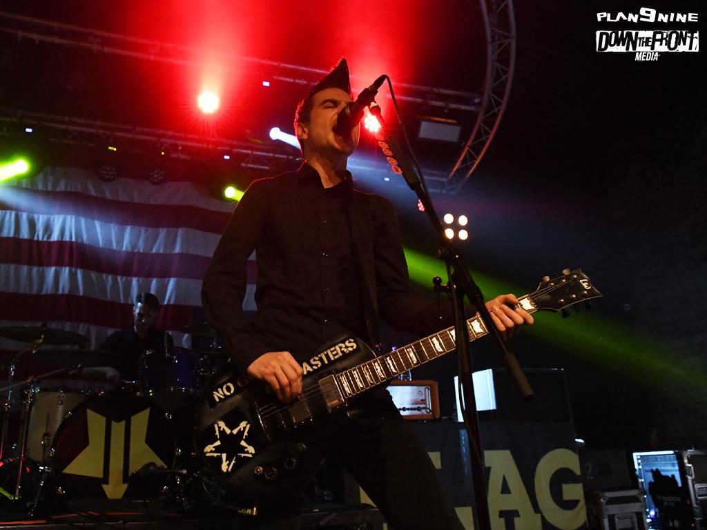 Anti Flag 34.JPG