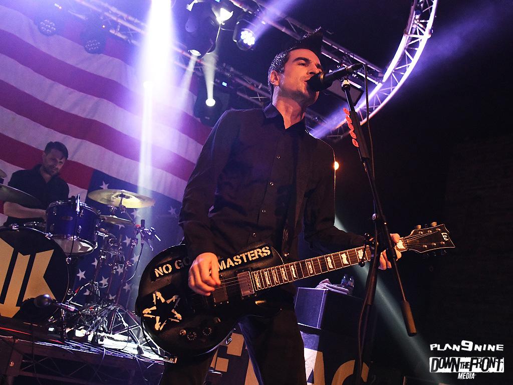 Anti Flag 45.JPG