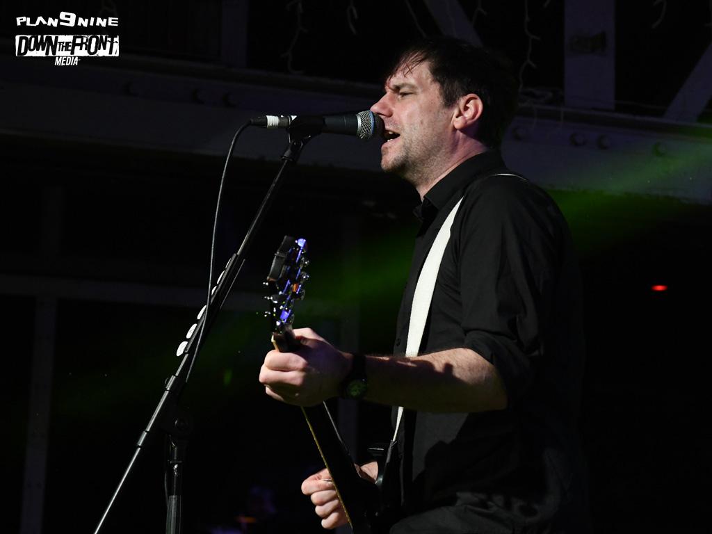 Anti Flag 61.JPG