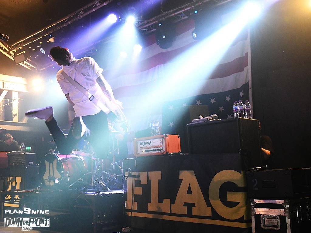 Anti Flag 79.JPG