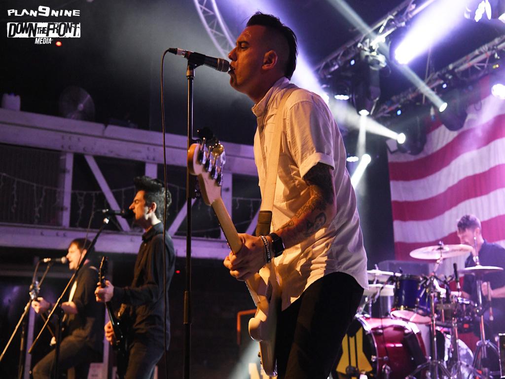 Anti Flag 82.JPG