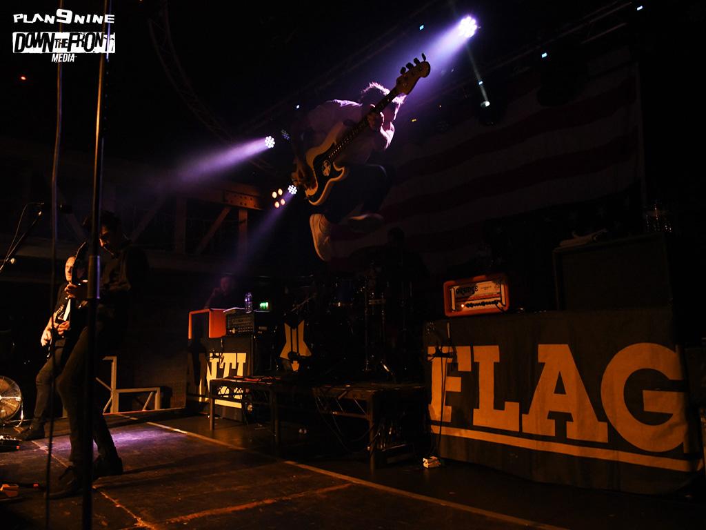 Anti Flag 86.JPG