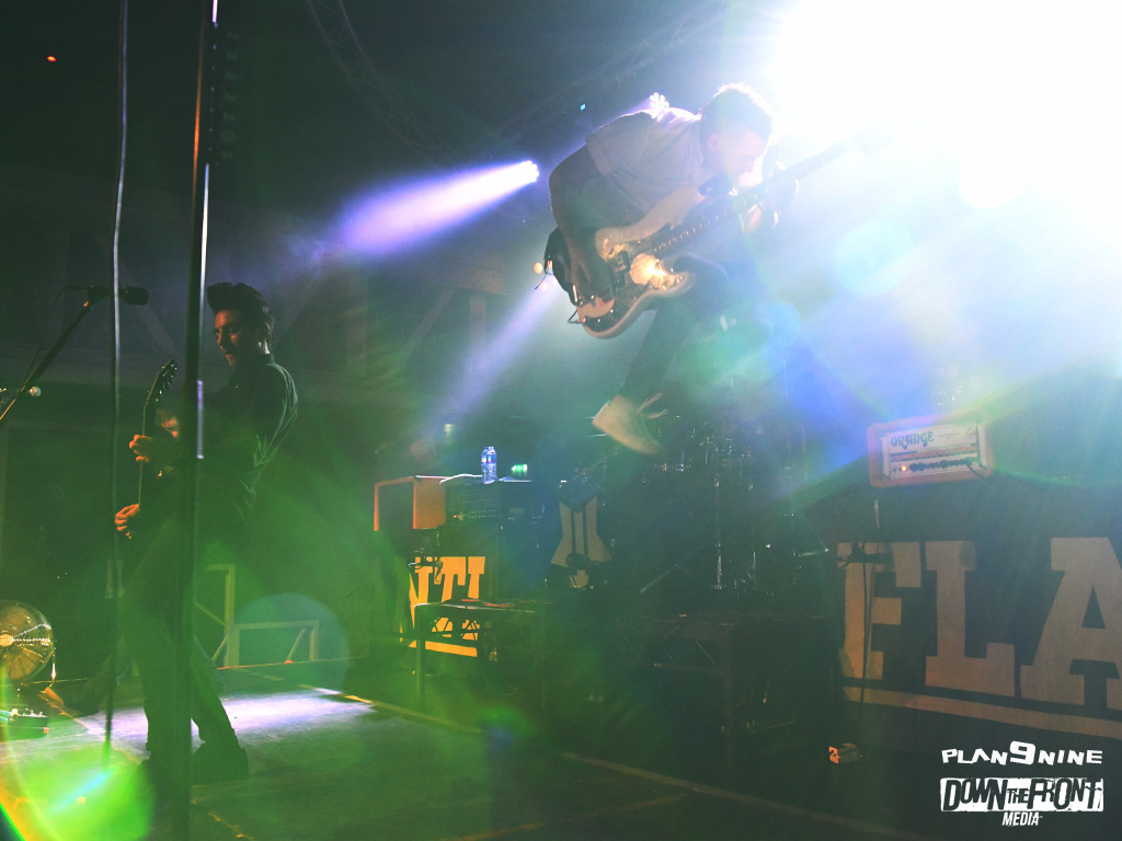 Anti Flag 87.JPG