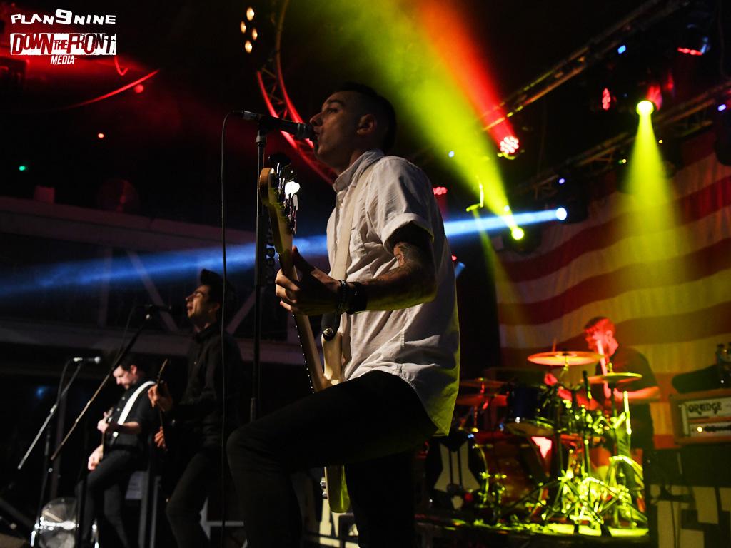 Anti Flag 90.JPG