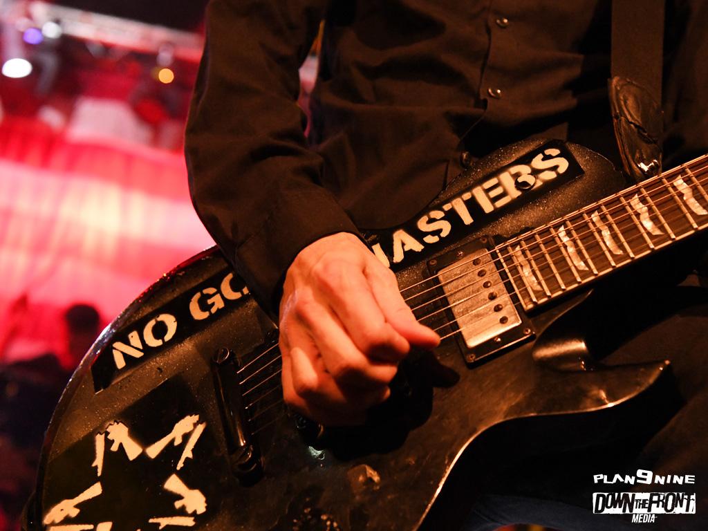 Anti Flag 97.JPG