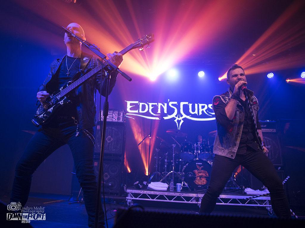 Eden's curse 2.jpg