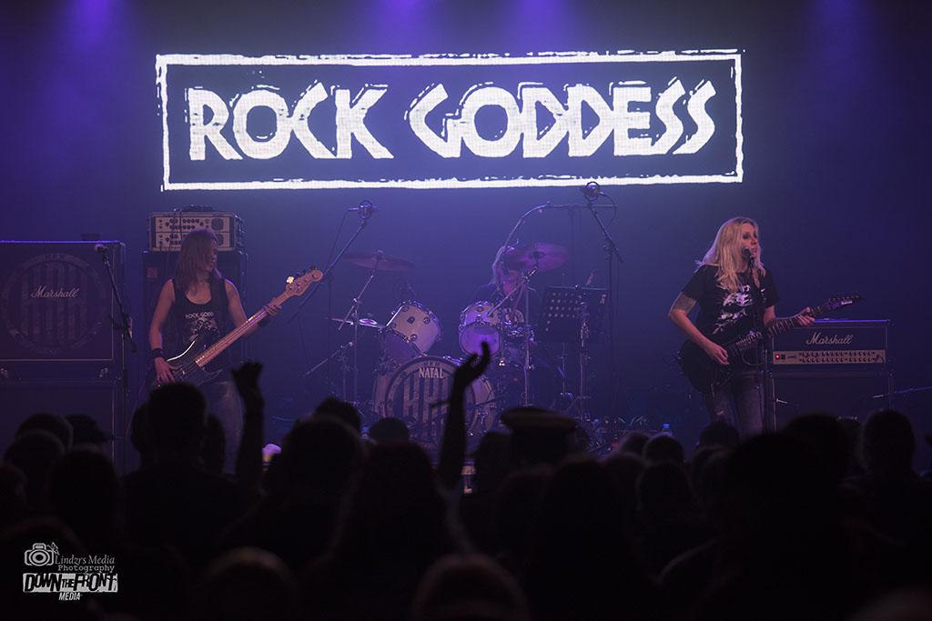 RockG 10.jpg