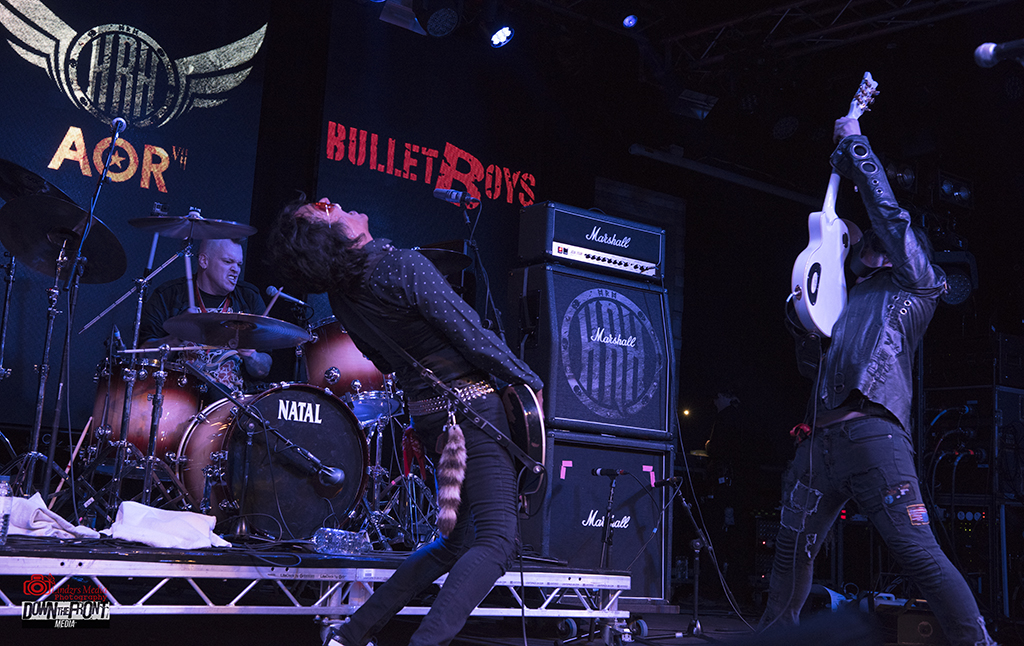 Bullet Boys 09.jpg