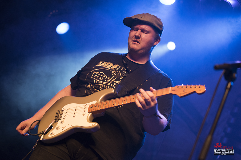 Danny Giles Band 04.jpg