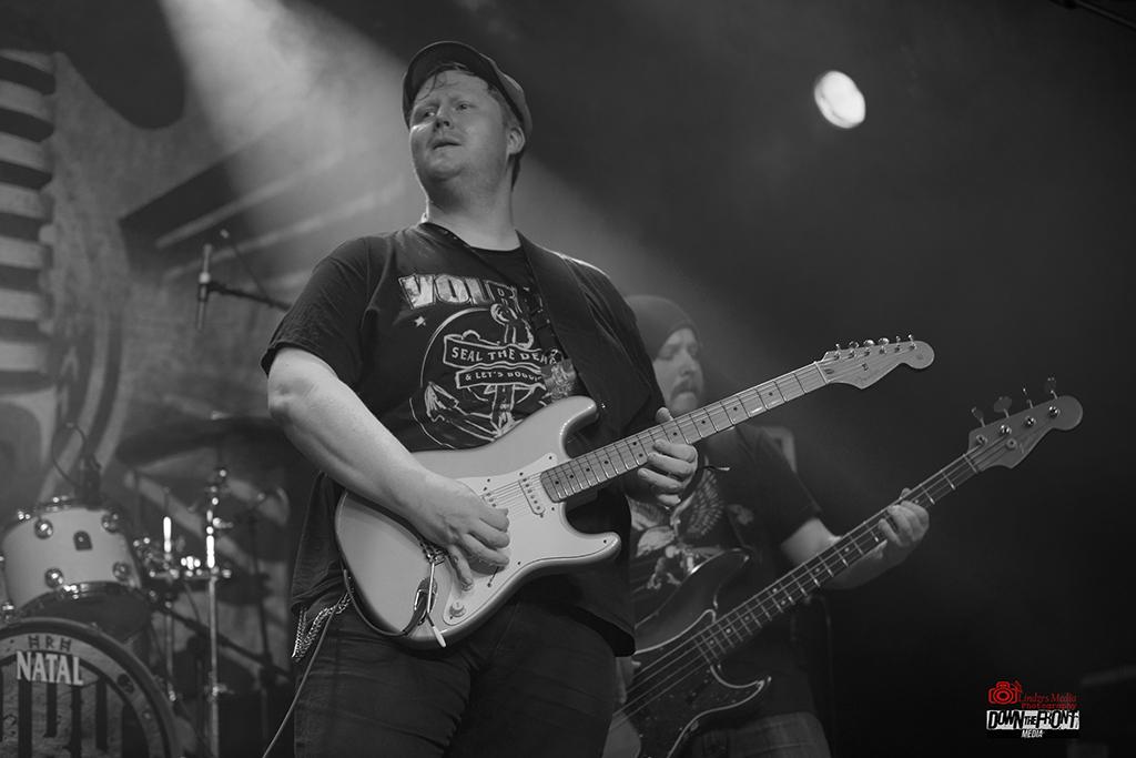 Danny Giles Band 07.jpg