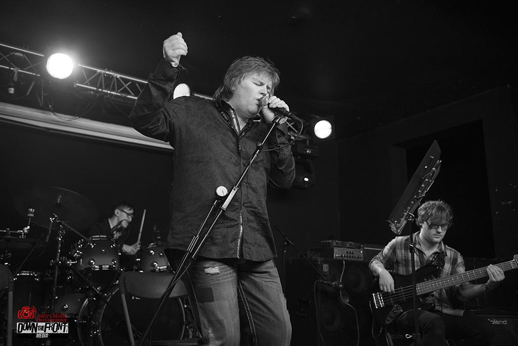 Brian Rawson Band 002.jpg