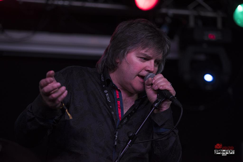 Brian Rawson Band 003.jpg