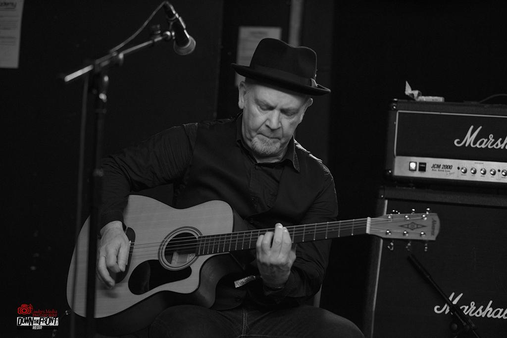 Brian Rawson Band 04.jpg