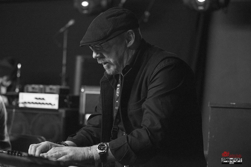 Brian Rawson Band 05.jpg