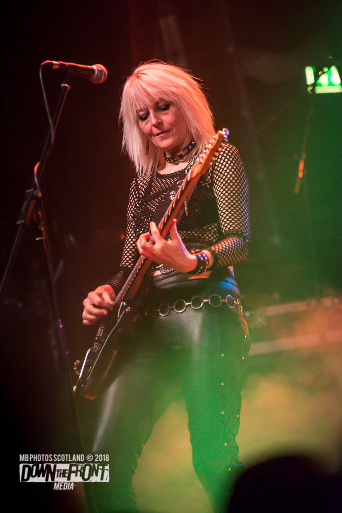 Girlschool4246.jpg