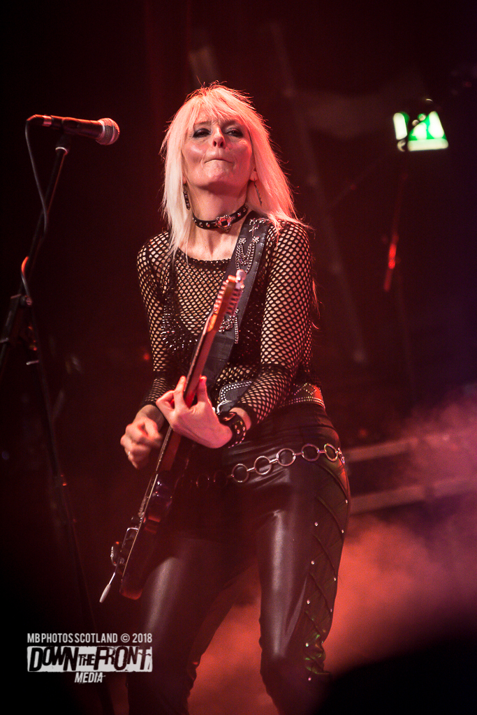 Girlschool4248.jpg