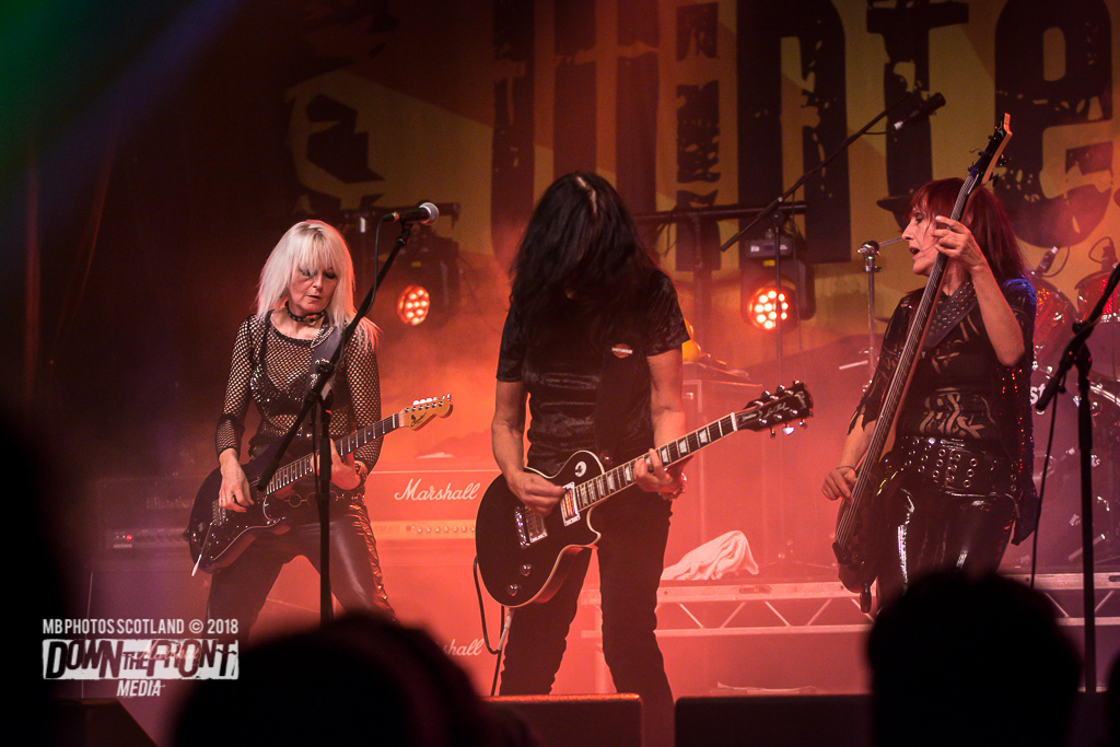 Girlschool4255.jpg