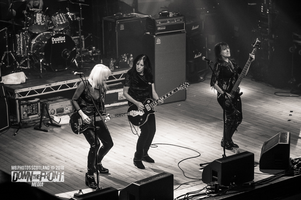 Girlschool4269.jpg