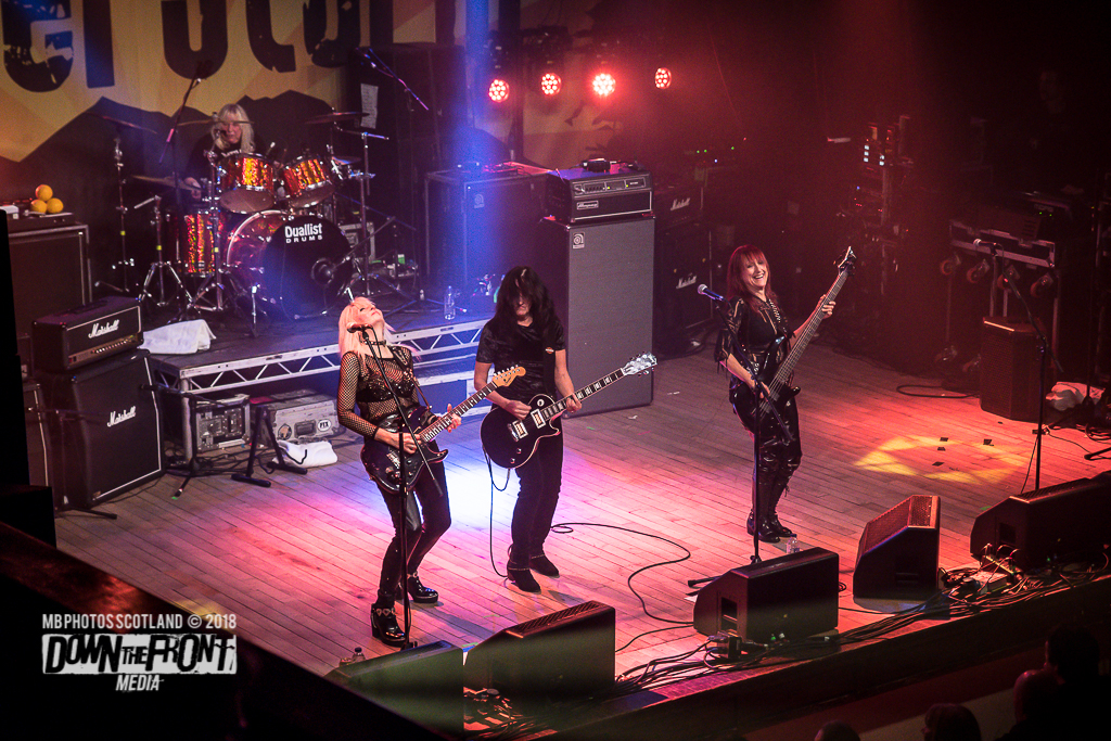 Girlschool8779.jpg