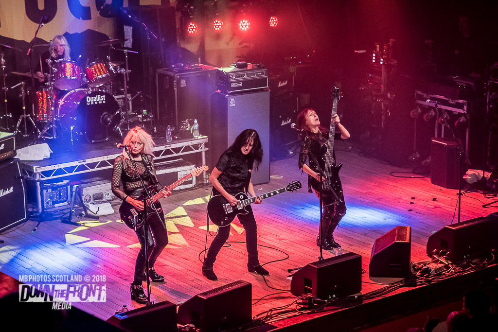 Girlschool8781.jpg