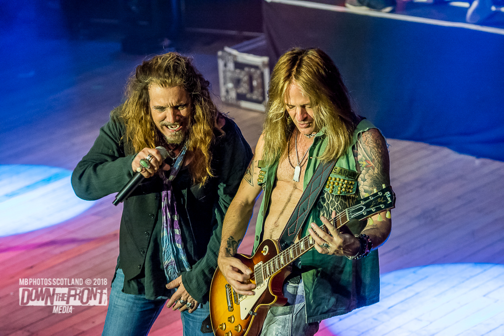 The Dead Daisies4510.jpg