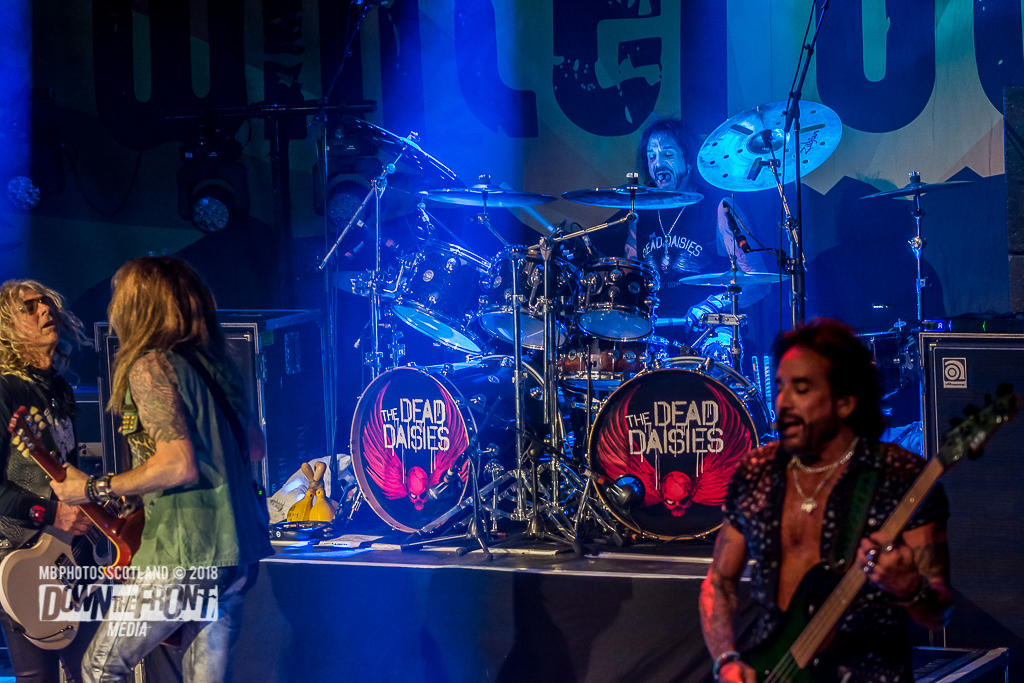 The Dead Daisies4547.jpg