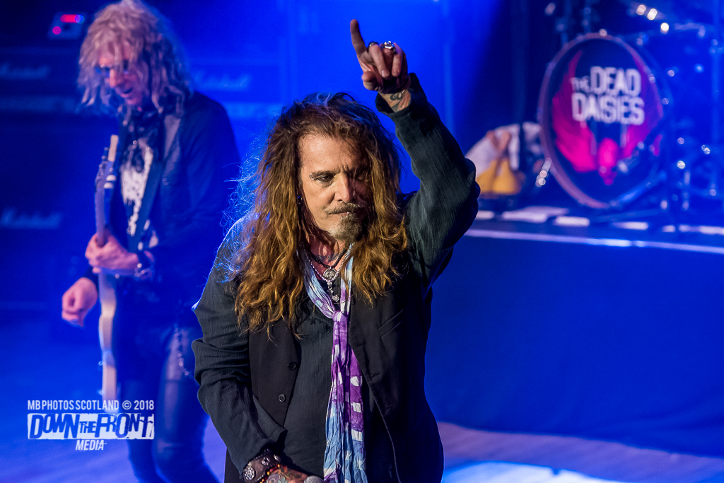 The Dead Daisies4552.jpg