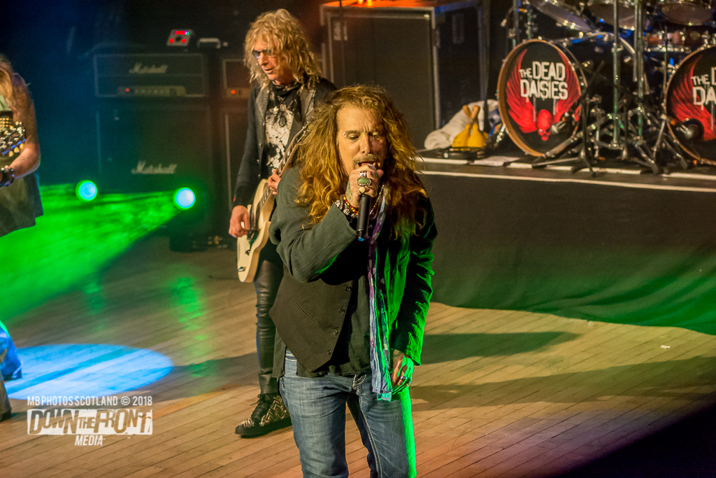 The Dead Daisies4551.jpg