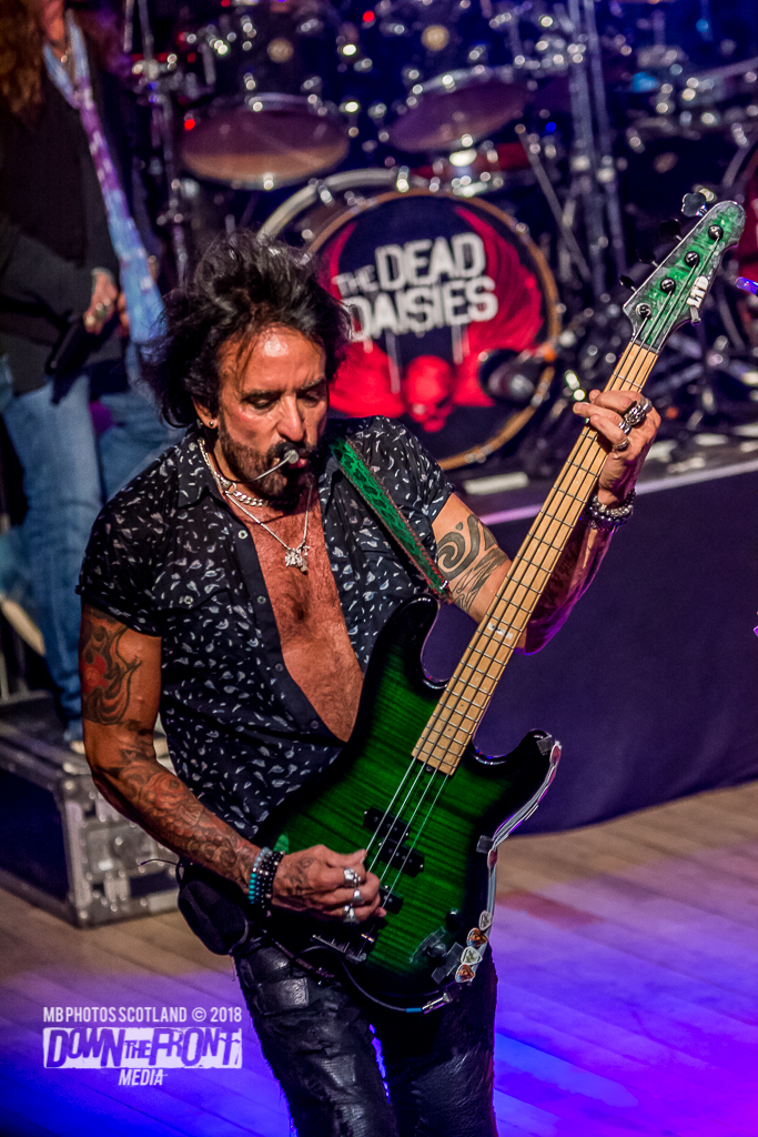 The Dead Daisies4585.jpg