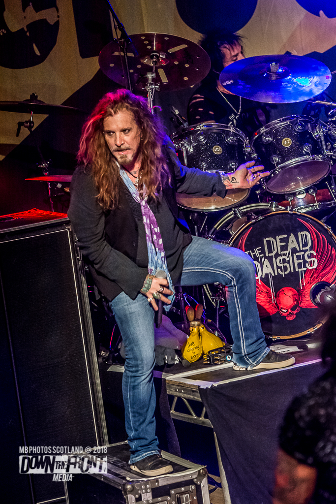 The Dead Daisies4588.jpg